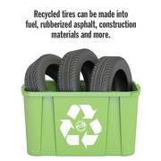 "<span style=""background-color: rgb(220, 236, 253);"">tips for recycling tires</span>"