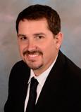 Clint Dennis (Agent)
