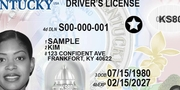 REAL ID deadline moved to 2023