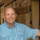 AFBF President Zippy Duvall: Estate Tax Reform Threatens Sustainability of Family Farms