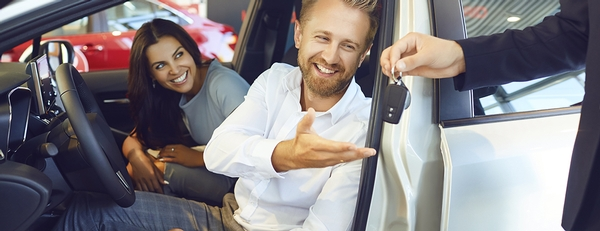 Does my personal car insurance cover rental cars?
