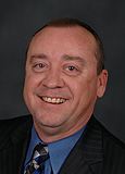 Robin Rowe (Agency Manager)