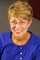 Shirley Beavin