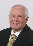 Larry Knipp