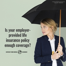KFB Insurance life insurance blog 2.jpg