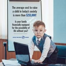 KFB Insurance life insurance blog 1.jpg