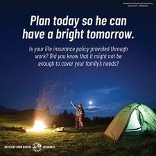 KFB Insurance life insurance blog.jpg