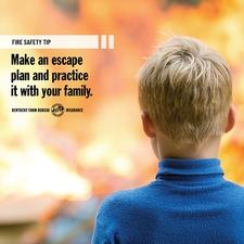 Fire safety 3.jpg