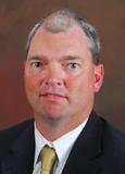 Steve Schureman (Agency Manager)