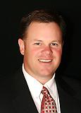 Jeff Watt