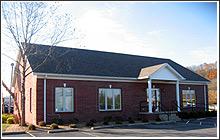 Spencer County Agency
