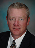 Terry Skaggs (Agency Manager)