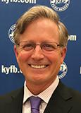 Michael Davis (Agency Manager)