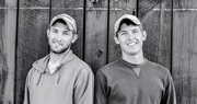 Keeping up with the Joneses: Gallatin County Brothers are Continually Working to Improve on their Farming Success