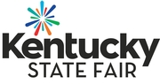Kentucky Farm Bureau Pledges a Strong Presence at 2020 Kentucky State Fair