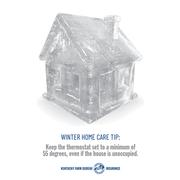 Frozen pipe prevention 3.jpg