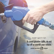 gas pump safety blog 1.jpg