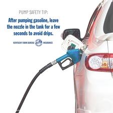 gas pump safety blog 2.jpg