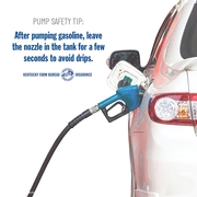 gas pump safety blog 2.jpg