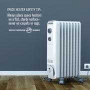 Space heater safety tip 2.jpg