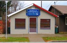 Trimble County Agency