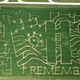 Devine's Corn Maze and Pumpkin Patch Named Best in the Country