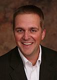 Brad Clements (Agent)
