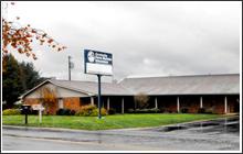 Warren County - Scottsville Rd Agency