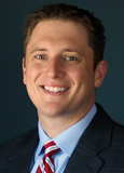 Scott Bouldin