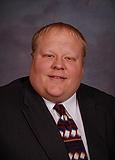Jeremy Hardin (Agency Manager)