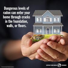 "<span style=""background-color: rgb(220, 236, 253);"">radon detection tips</span>"