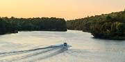 Three essential tips to ensure smooth sailing this boating season