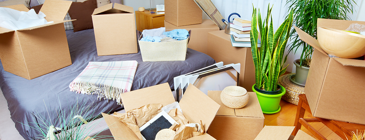 What is a home inventory and why do you need one?