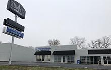 Mercer County - Summit Center Agency