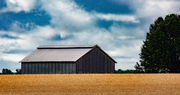 Stress on the Farm and in Rural America:  Resources are Available