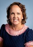 Lindsey Alicna