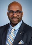 Steve Johnson (Agent)