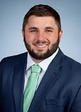 Corey Culbreth (Agent)