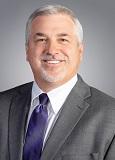 Philip Walker (Agency Manager)