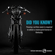 KFB blog: Motorcycle safety tips