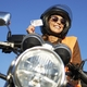 Cruising Kentucky: 5 essential motorcycle safety tips