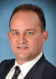 Jeff Harris (Agent)