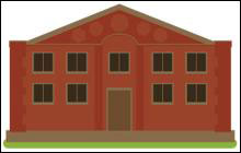 Perry County - Hazard Village Agency