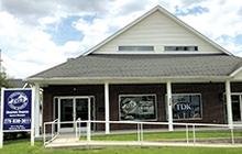 N Elm St Kentucky Farm Bureau
