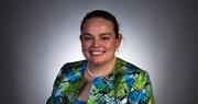 Ann Margaret Hughes Wins Kentucky Farm Bureau Excellence in Agriculture Award