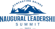 Generation Bridge Brings New Leadership Opportunities to Specific Member Group