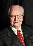 William Thomason (Agency Manager)