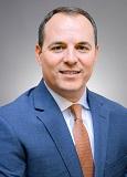 John VanHook (Agency Manager)