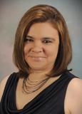 Cheryl Summerville