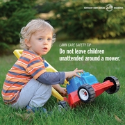 lawn mower safety tip 1.jpg